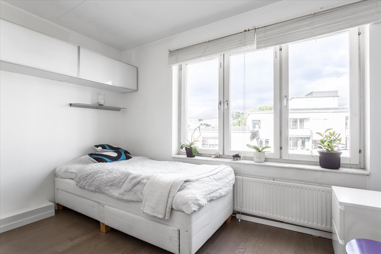 snabb lägenhet stockholm
